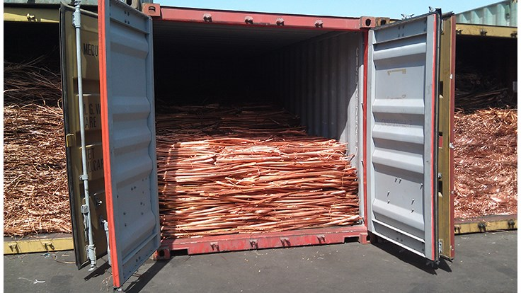 CopperForExport