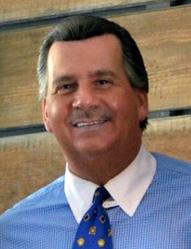 Craig Parr, Sales Manager